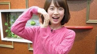 弘中綾香とかいう顔みてるだけでなんか癒される可愛すぎる小動物系ロリ女子アナ