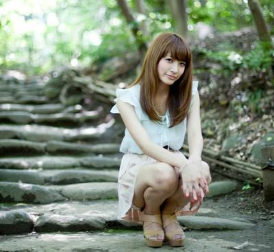 blog-goo_-ne_-jp_sasazakith_