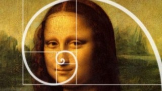 黄金比に最も近い世界一美しい顔の有名人ベスト10が話題 →画像アリ