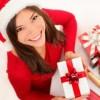 クリスマスまでにカノジョ作る方法→ 焦って彼女作った結果