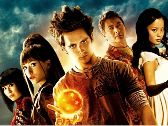 dragonball-evolution-1024x768