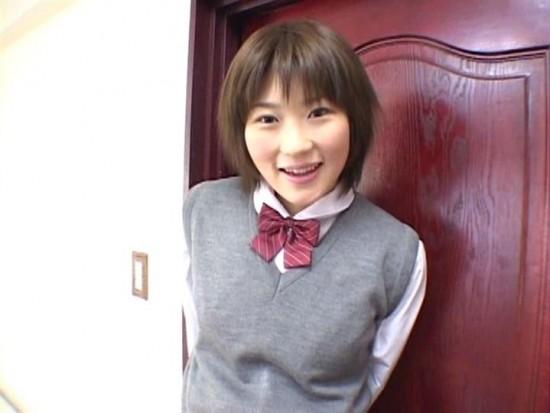 duty_74-shinobu_kasagi53