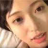 アイドルのSEX生配信疑惑騒動をイラストで再現した結果<ハレンチ動画像>NGT48山口真帆が反論否定コメント