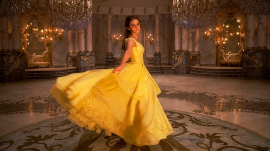 emma-watson-beauty-and-beast