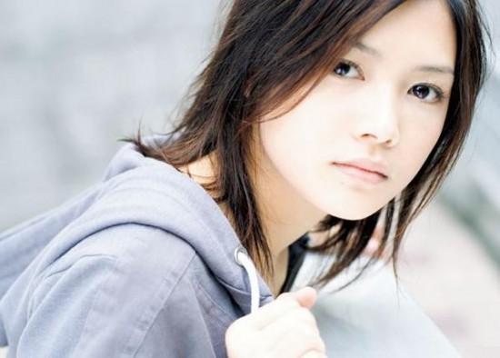 foto-foto-yui-yoshioka-13