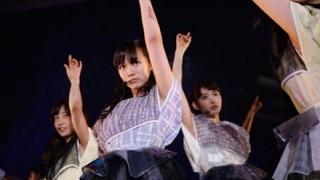 ◆画像◆美少女アイドルとの『三角関係』に悩むケブくんwwwwwwww