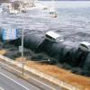 命の危機が迫ってもきちんと並ぶ日本人たちが話題<画像>11月22日福島県沖地震 当時の様子