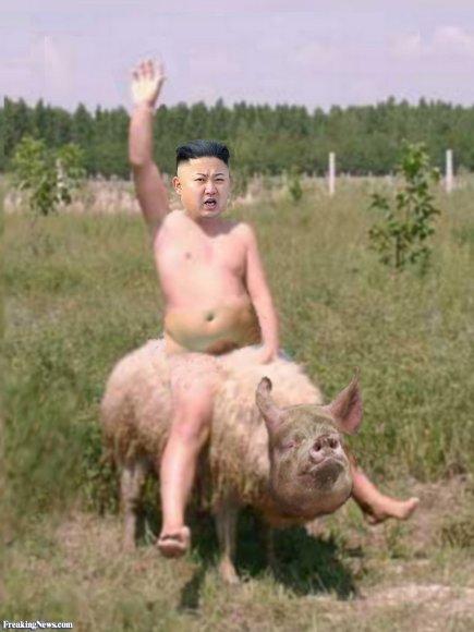 kinai-juokiasi-is-kim-jong-uno-56293a4d6e830
