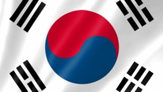 韓国、宗教団体所有の山林で1000体超の遺体が見つかる ガクガクブルブル((;゚Д゚))