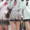 84年前の制服JKがめちゃ可愛い<動画像>女子高生の見た目が今と余り変わらない件
