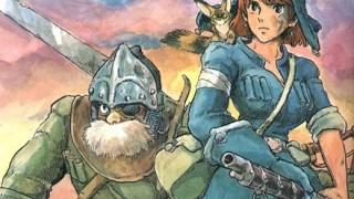 【偽物】ヤフオク出品の宮崎駿の直筆イラストが話題 まさかこれ騙される奴はいないよな?