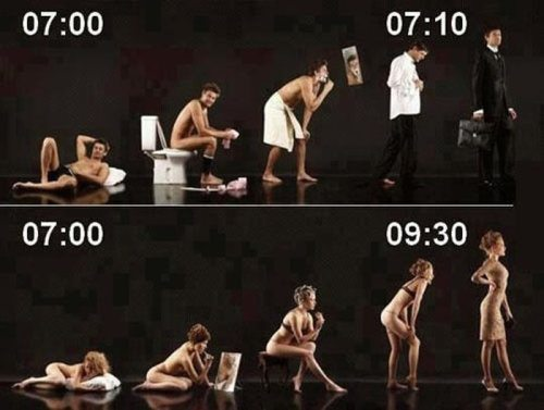 men-women-differences-different-versus8