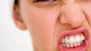 女性たちが出産時に痛すぎて叫んだ暴言が面白いwwwwww