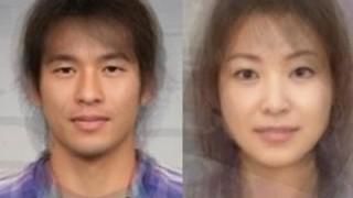 海外女性誌スタッフが日本人の顔マネして大炎上 →画像アリ