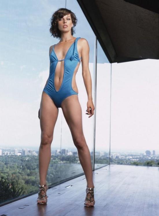 milla-jovovich-singer-and-designer-1345028956s