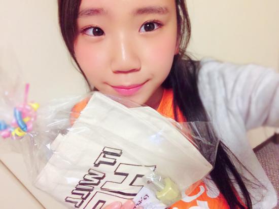 natsu20151125a
