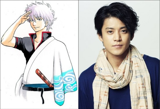 news_header_gintama