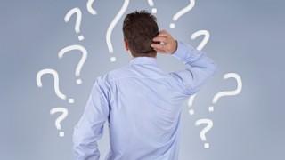 【超難問】このクイズ全問正解できる奴なんているのかよWWWWWW