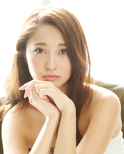 ooishi_02