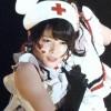 やっちまったアイドル℃-uteの法律違反(6ヶ月懲役)証拠映像 意外と知られてない赤十字マークの使用制限