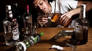 「禁酒」した人々の衝撃の変化ビフォーアフター写真