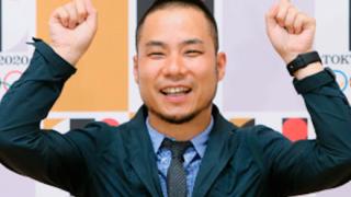 【物議】多摩美術大で『佐野研二郎』氏のお葬式