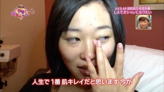 sashihara0425160-550x309