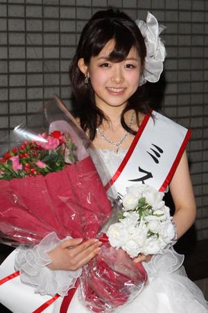 shokokusayoko-mstoudai
