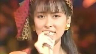 中山美穂さん46歳 現在のお姿にオッサンらの思い出崩壊<画像>妹の忍さんに鞍替え