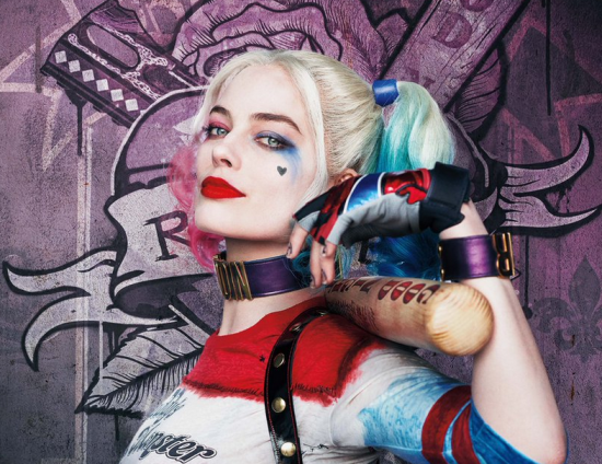 suicide-squad-poster-harley