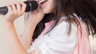 今後の成長にかなり期待の美少女 虹コン蛭田愛梨ちゃん12歳みつかる →動画像