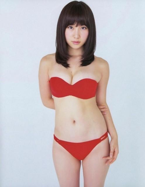 takahashi_shuri_030-496x640