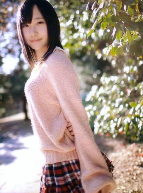 takahashi_shuri_036-473x640