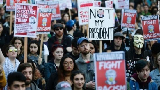 trump-protest-rally