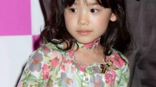 【朗報】芦田愛菜ちゃんさん(12) 美しく成長中 →「Danceしない?」動画と画像