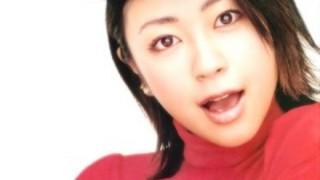 宇多田ヒカルのそっくりさんがオッパイむぎゅぅ!セクシーグラビア<画像>若尾綾香さん「週プレ」が話題