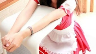 台湾のかわいい芸大生みっけた<画像>ほか 台湾に住んでるけど質問ある?