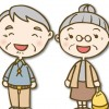 【悲報】日本、遂に長寿世界一の座から転落