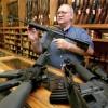【銃社会の現実】アメリカのホームセンターのチラシが物騒過ぎてワロタwwwwwww