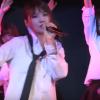 中国アイドルが日本の制服着た結果 みんな可愛くてわらたwwwwwwww