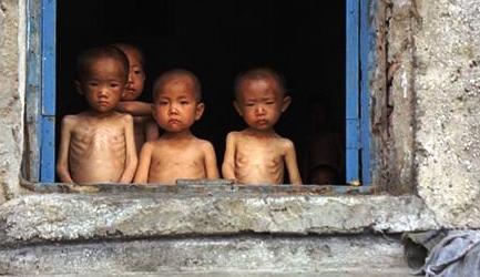 135942930004913218674_north-korean-famine_20130129121459
