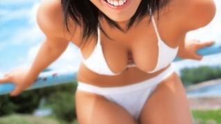 テンプレ転落トップグラドル佐藤寛子 未婚の母に そしてへアヌードへ →画像