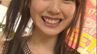 森川涼花とかいうAV女優が戸田恵梨香にクソ似てると話題 →画像とサンプル動画
