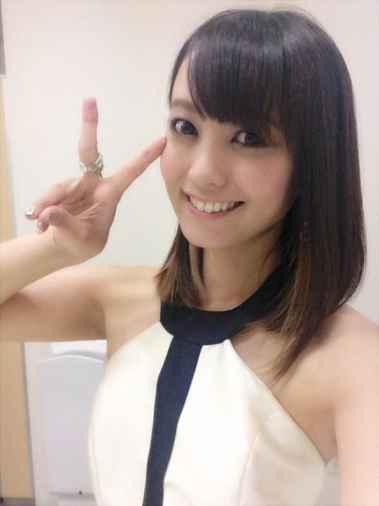 20140603_seyama_04