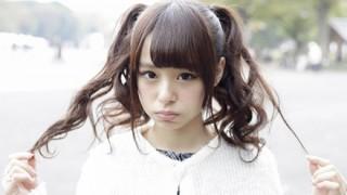 自称「全員が顔面偏差値70」人気美少女さとれなちゃん擁するアイドルグループ爆誕!!!