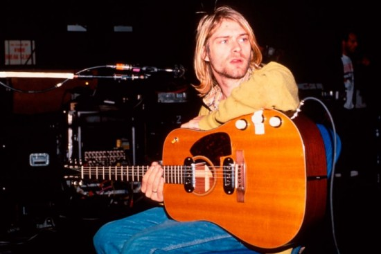 2014kurtcobain_nirvana_getty76161855280314-720x480