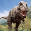 恐竜のフサフサの尻尾がそのまま琥珀の中に閉じ込められた状態で発見<画像>恐竜はデカイ鳥だった説が加速