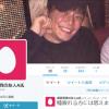 成宮寛貴 新たな暴露予告 フライデーに垂れこんだ「友人A」が真実を語る Twitterとブログ開設