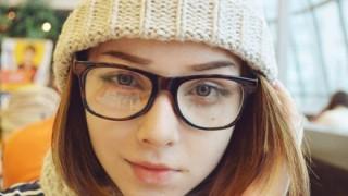 【天使】ロシア人のかわいい女の子たちの画像