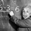 【仰天】アインシュタインが相対性理論を発表した年齢と科学者の偉業達成時の年齢